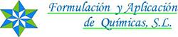 Logo formulacion